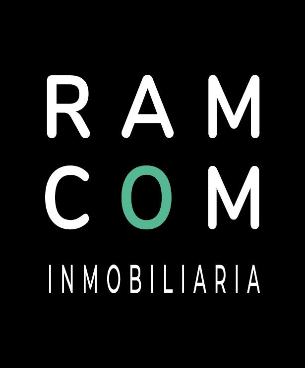 Ramcom Inmobiliaria